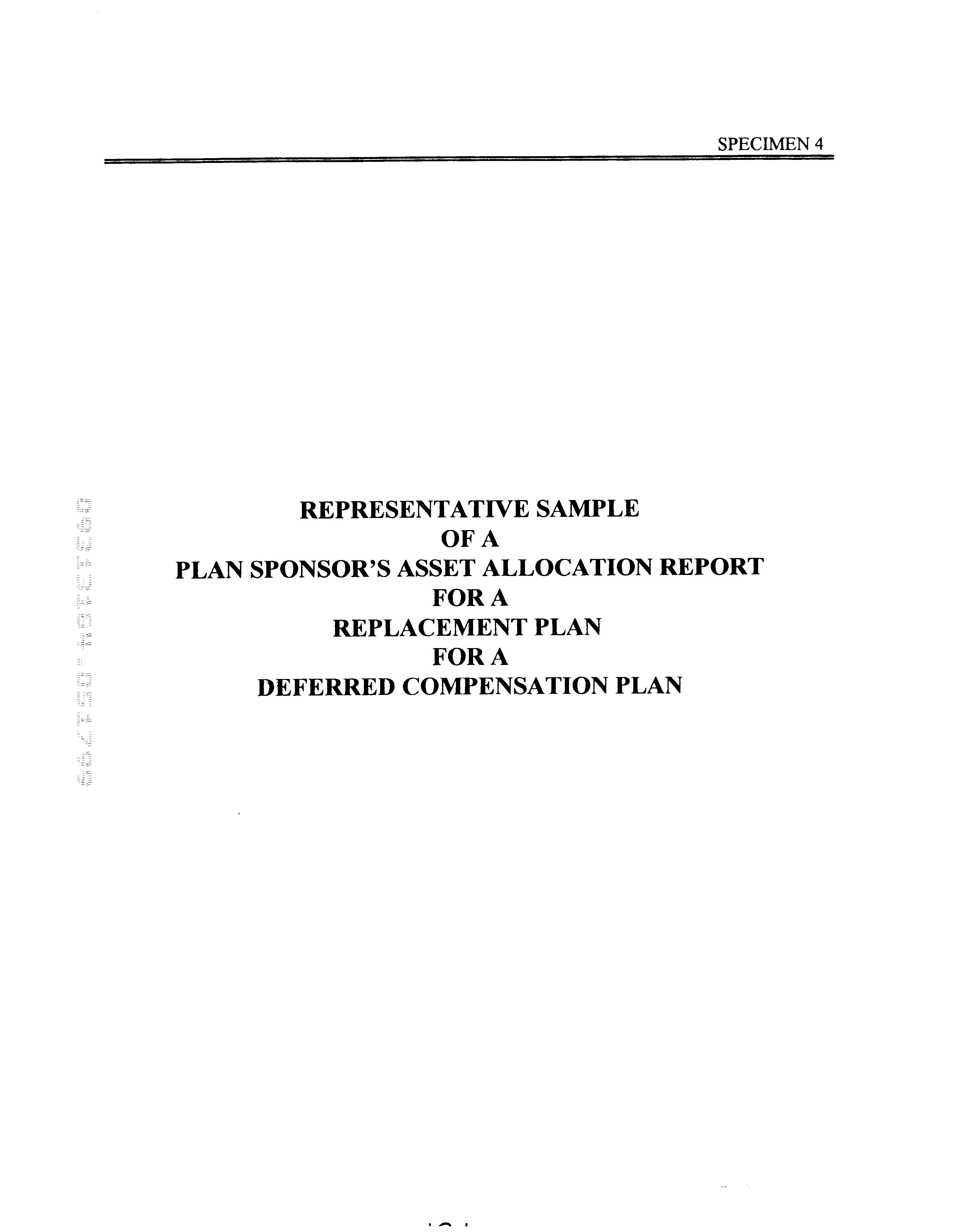 Figure US06411939-20020625-P00010