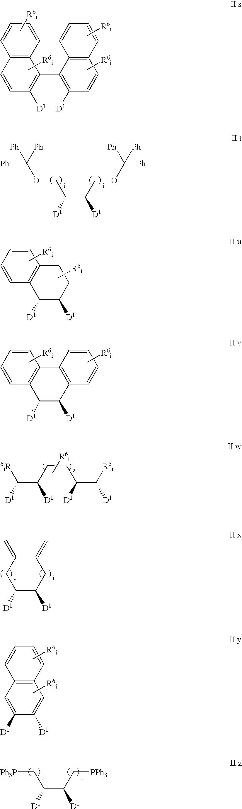 Figure US20060135352A1-20060622-C00054