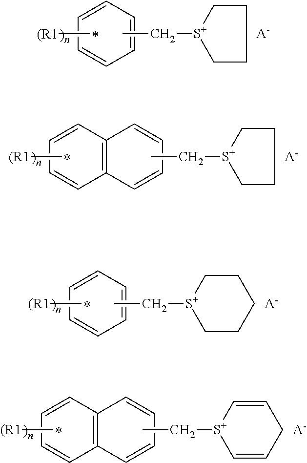 Figure US20110118165A1-20110519-C00004