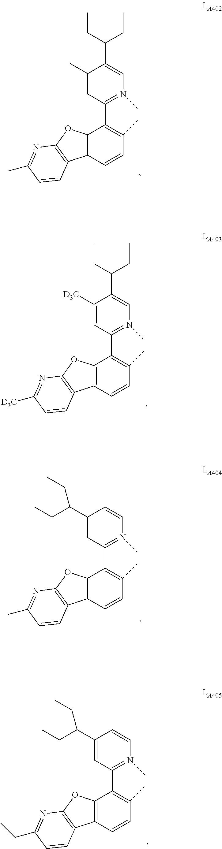 Figure US20160049599A1-20160218-C00105