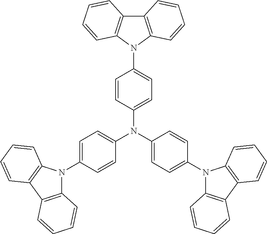 Figure US09156870-20151013-C00067