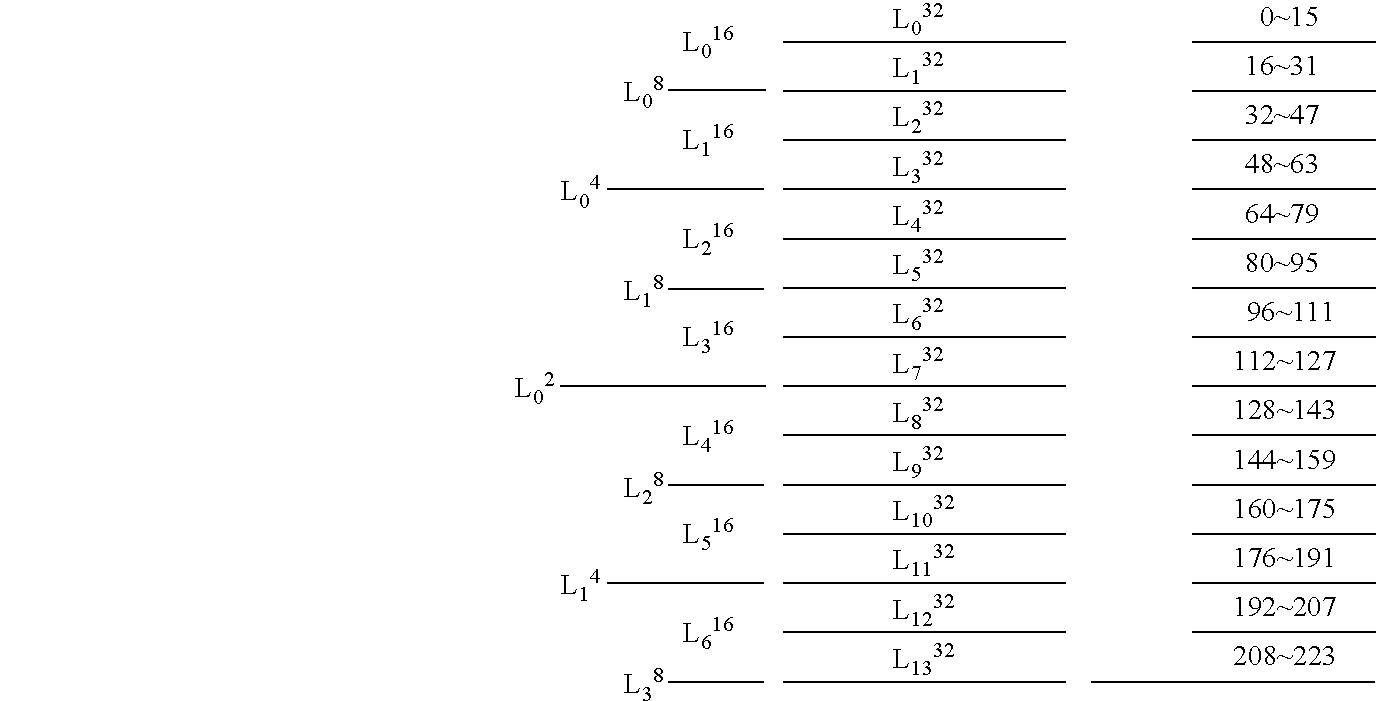 Figure US07839822-20101123-C00007