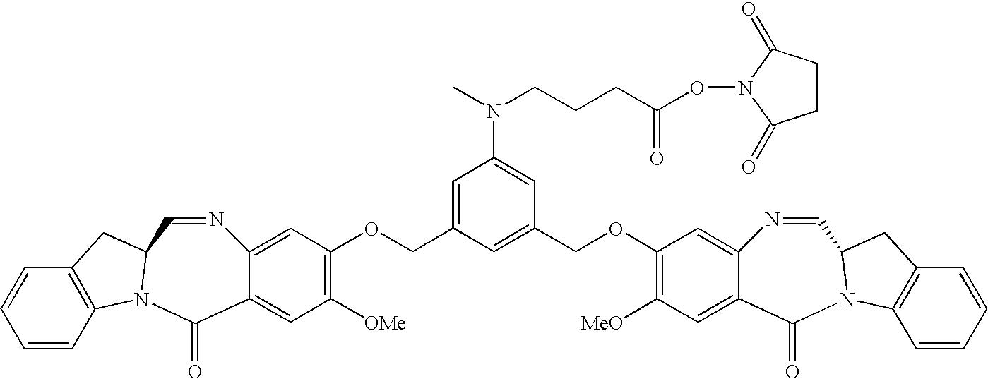 Figure US08426402-20130423-C00095