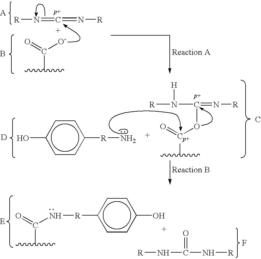 Figure US08137688-20120320-C00002