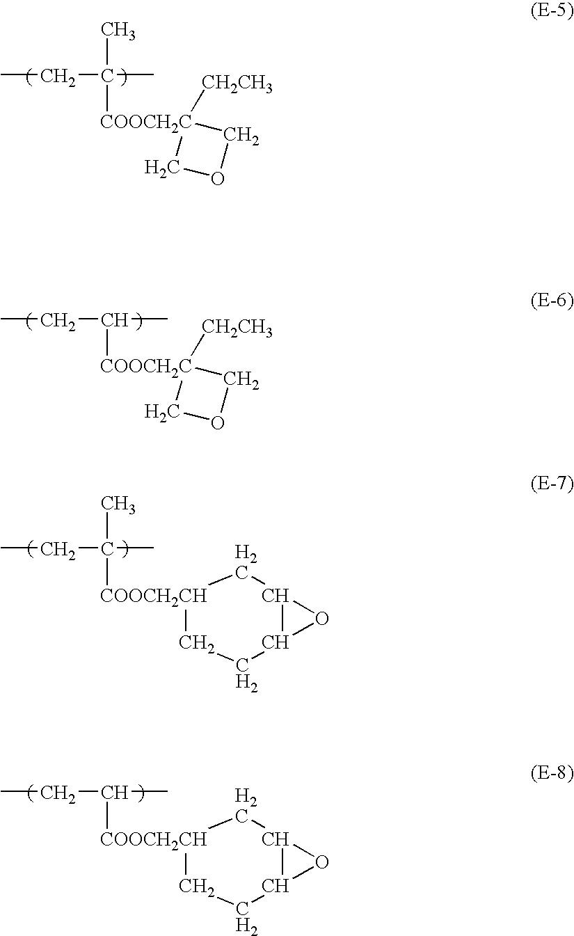 Figure US20060227695A1-20061012-C00022