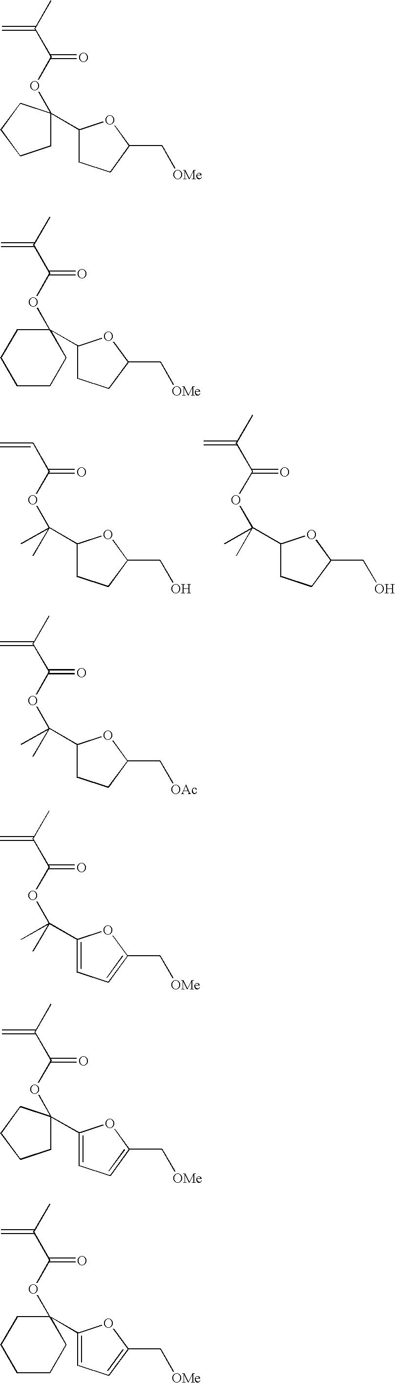 Figure US08057982-20111115-C00045