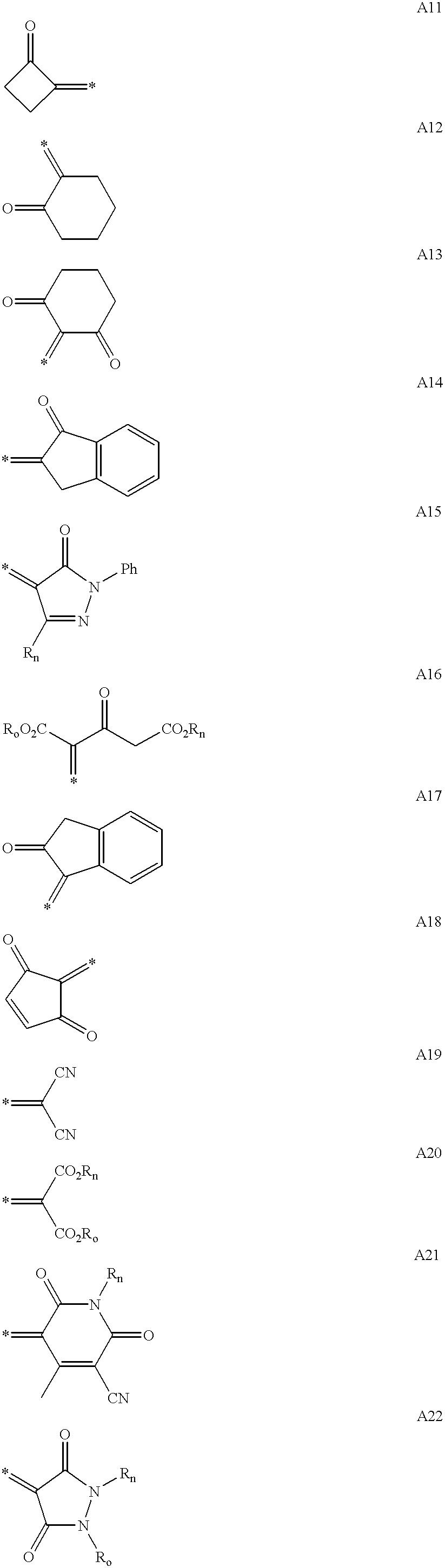 Figure US06267913-20010731-C00008