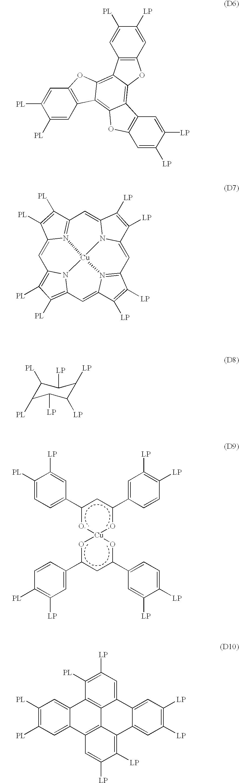 Figure US06778242-20040817-C00013