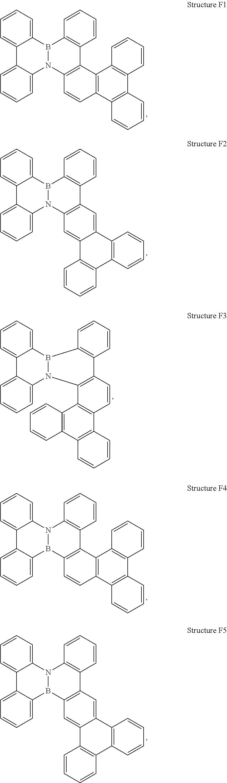 Figure US09871212-20180116-C00336