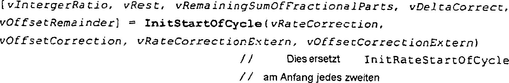 Figure 01750002