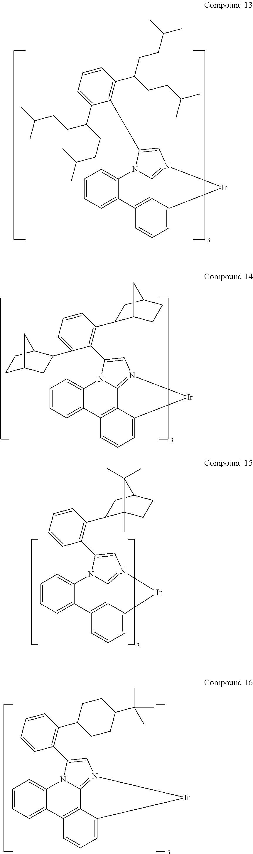 Figure US08815415-20140826-C00165