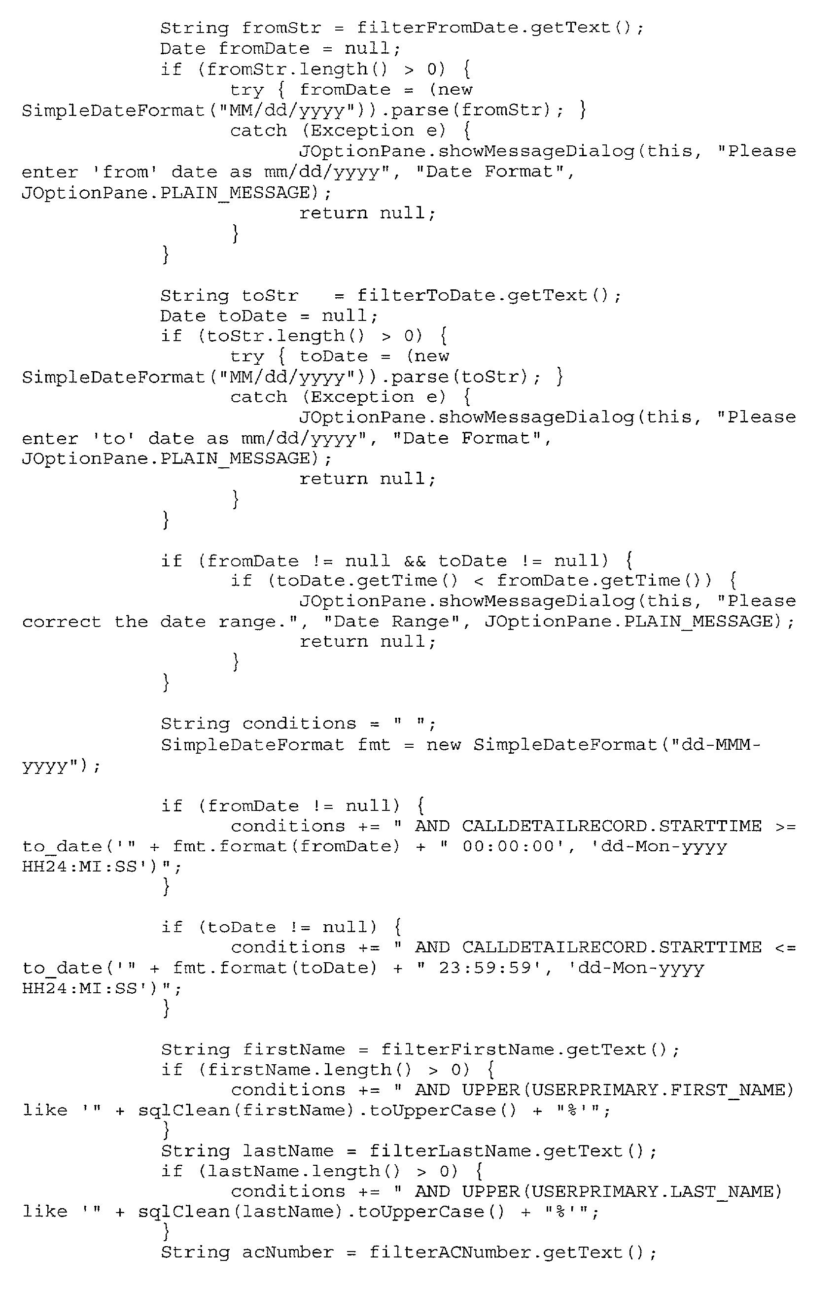 Figure US20020188443A1-20021212-P00075