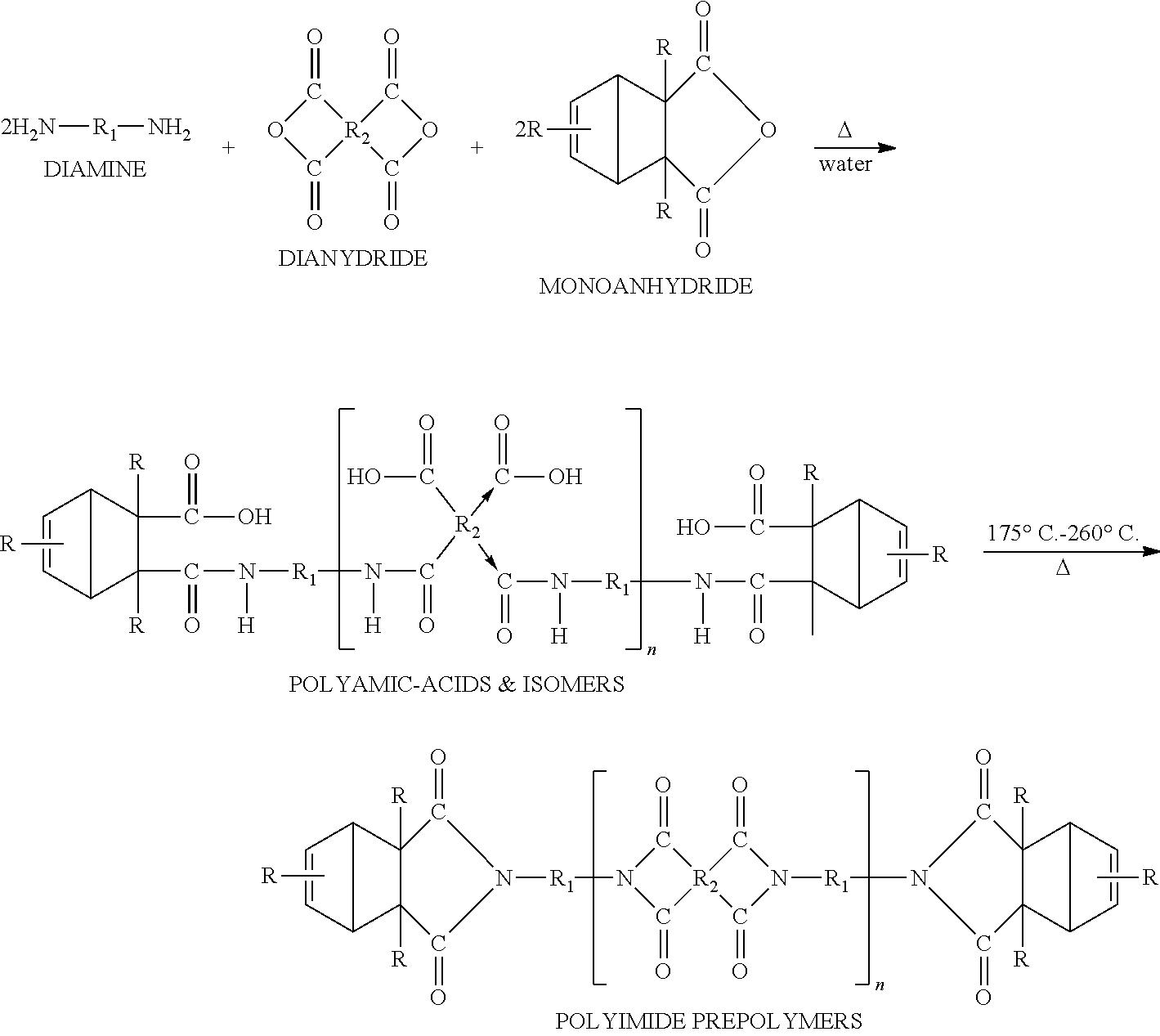 Figure US08309663-20121113-C00004