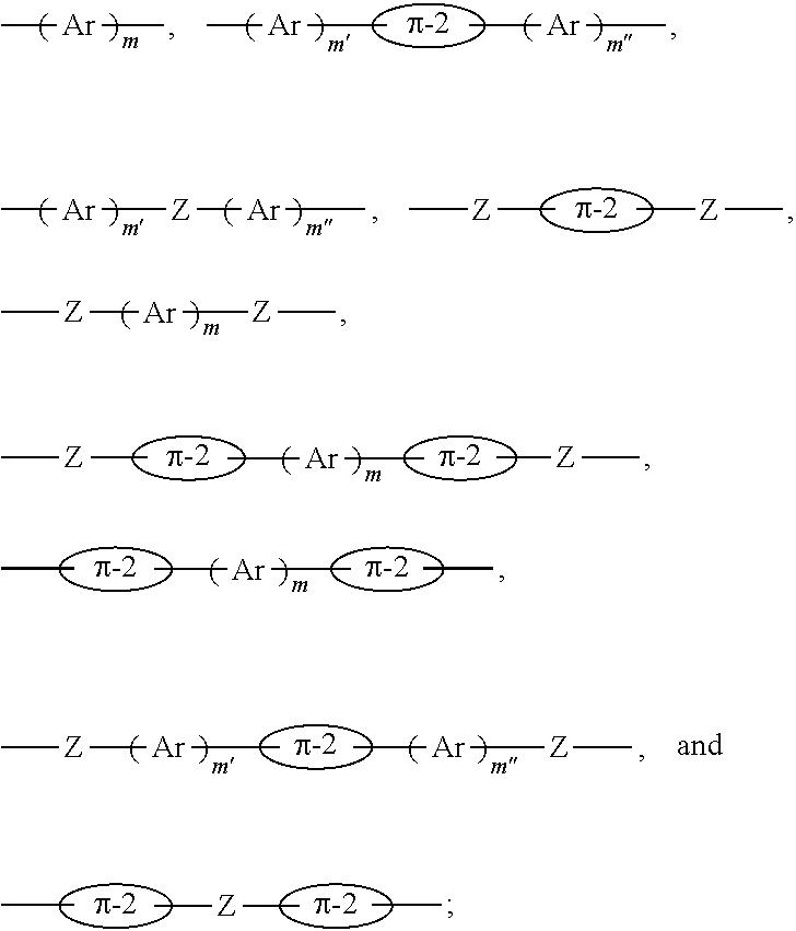 Figure US08329855-20121211-C00075