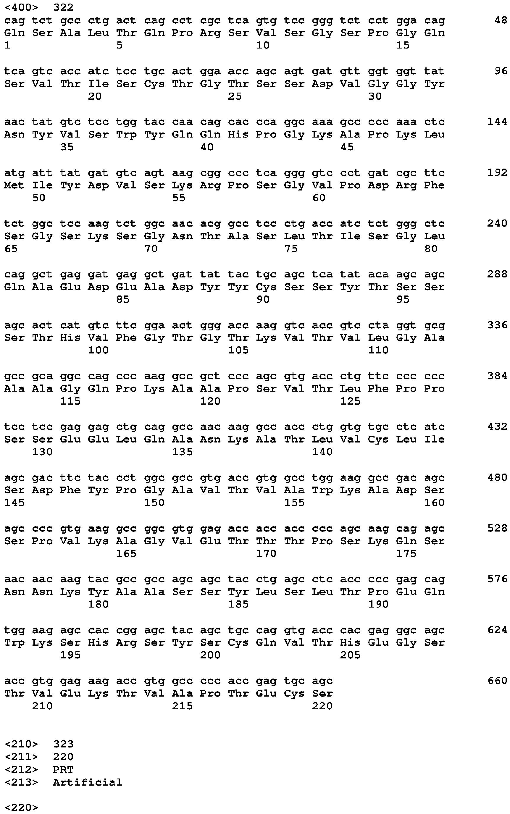 Figure imgb0542