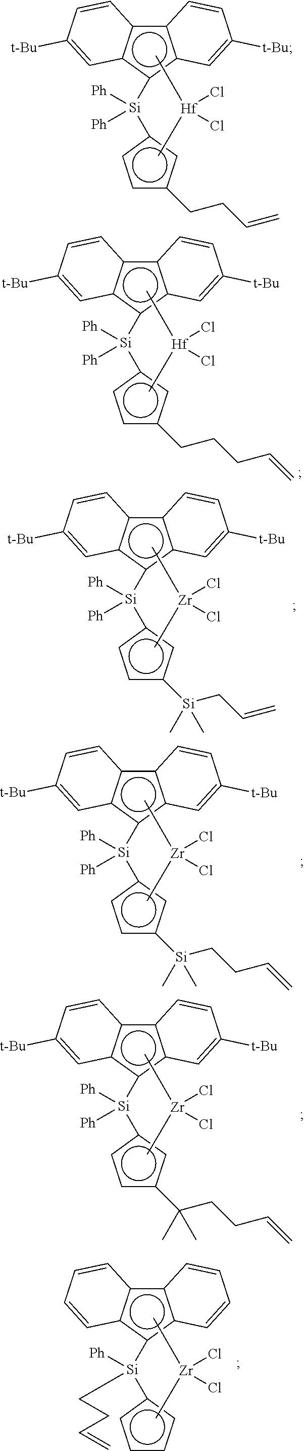 Figure US08450436-20130528-C00015