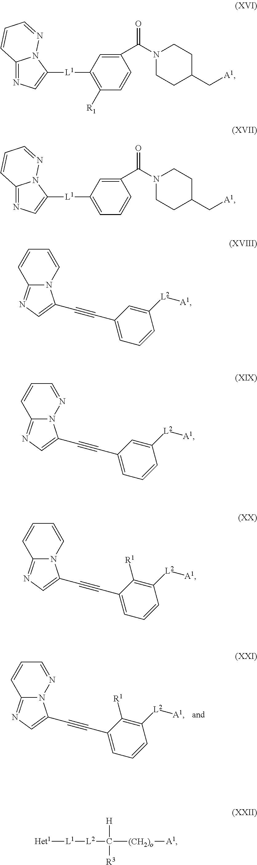 Figure US09725452-20170808-C00027