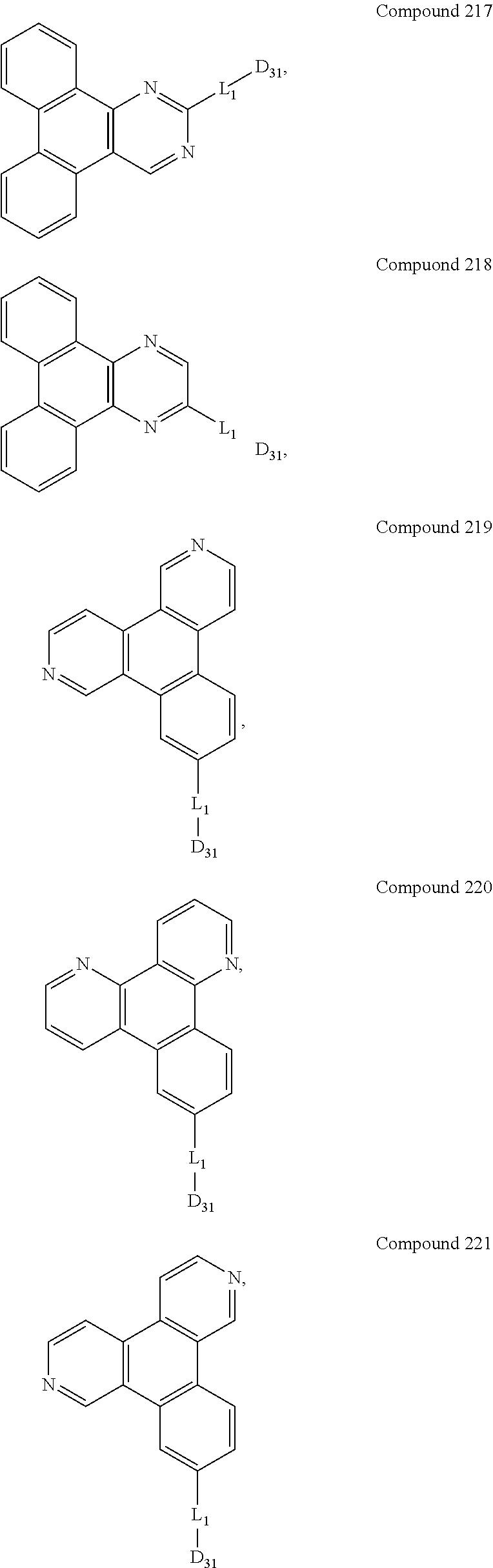 Figure US09537106-20170103-C00200