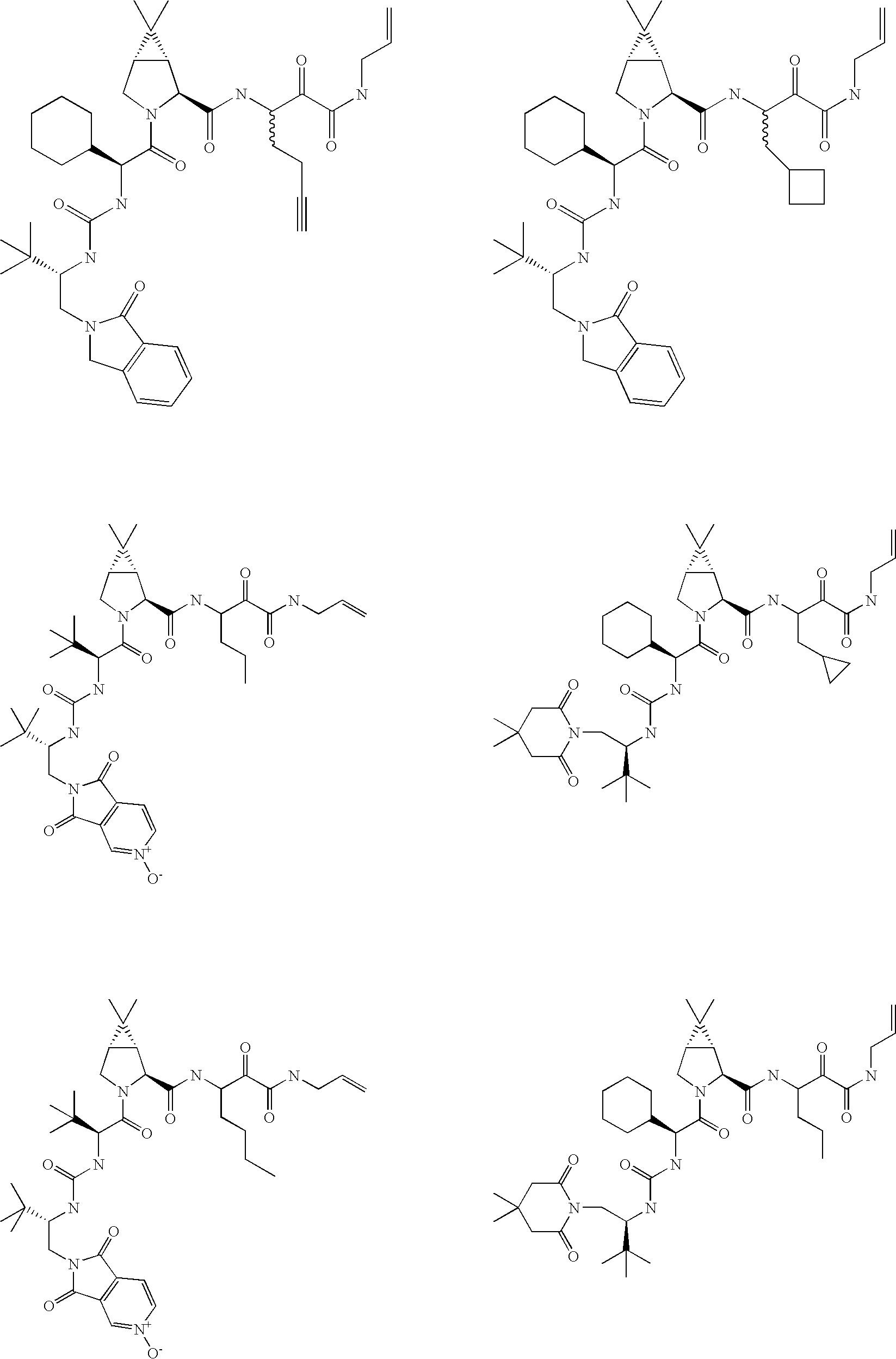 Figure US20060287248A1-20061221-C00431