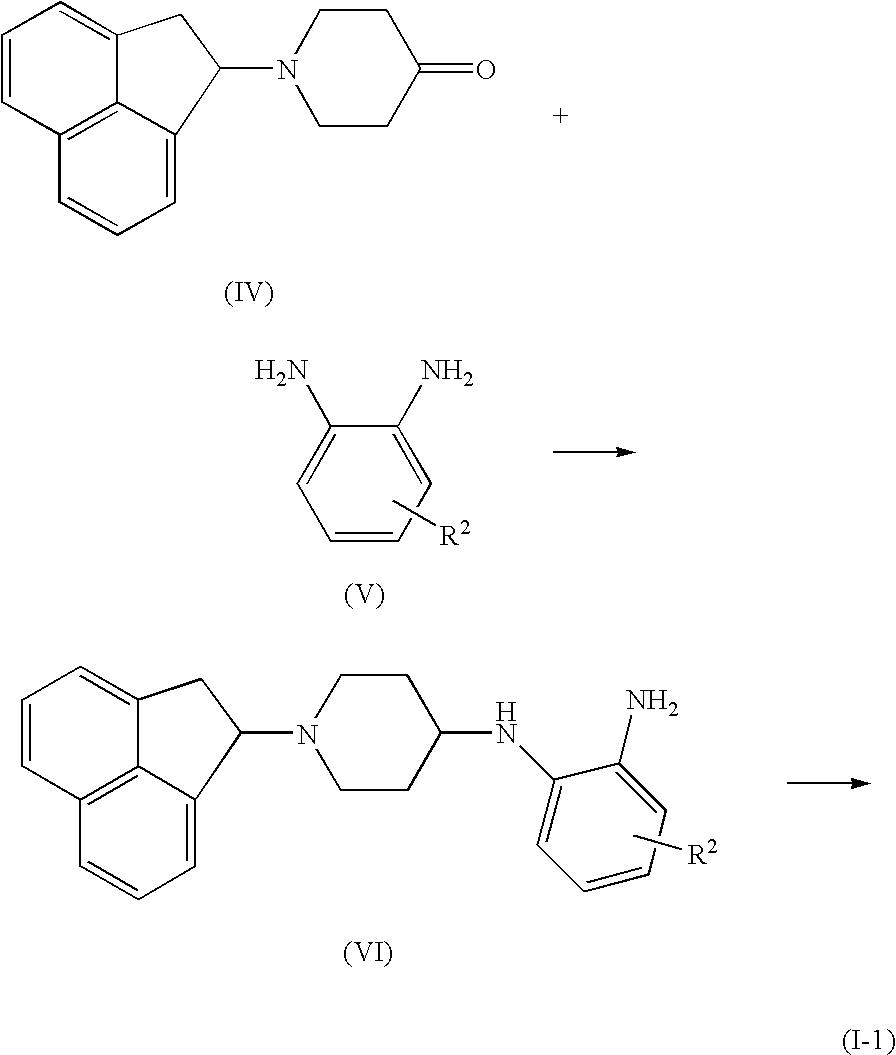 Figure US08003669-20110823-C00007