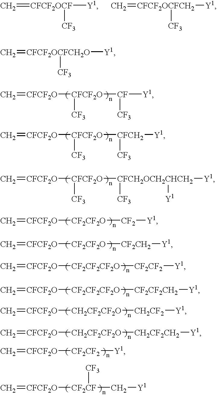 Figure US20050158004A1-20050721-C00011