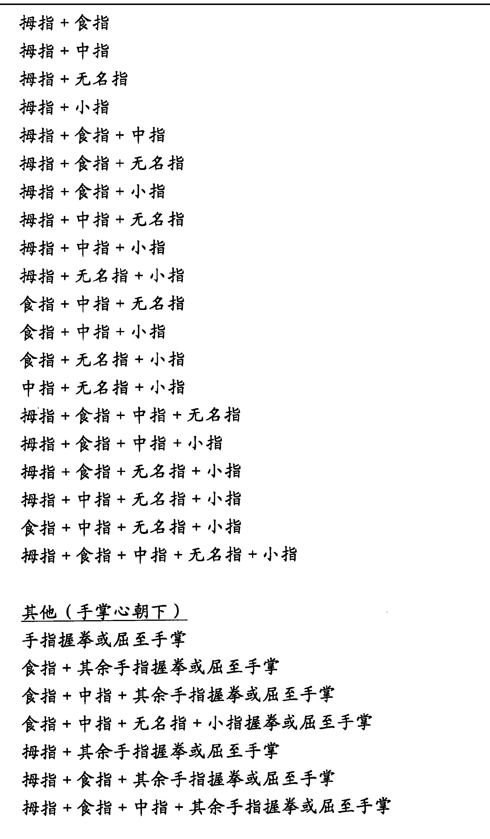 Figure CN101410781BD00131