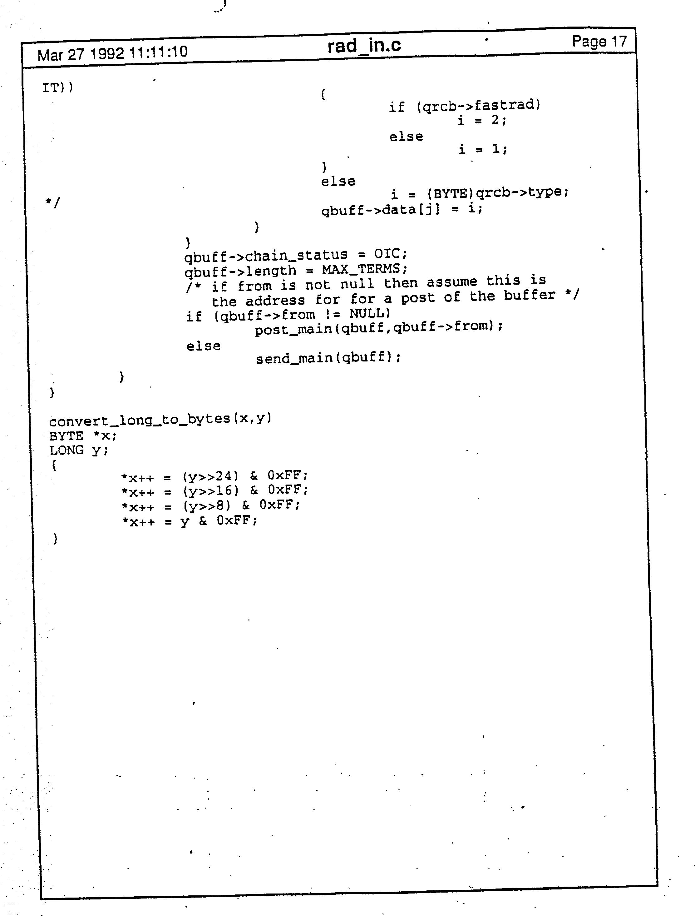 Figure US20030078006A1-20030424-P00059
