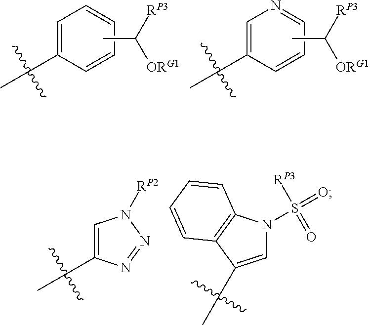 Figure US09216174-20151222-C00043