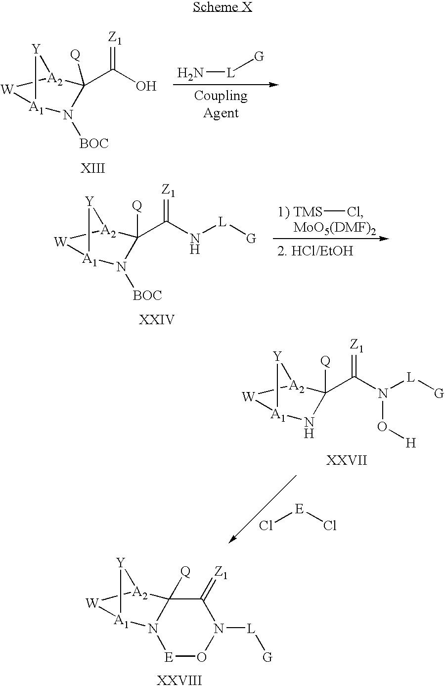 Figure US07001911-20060221-C00013