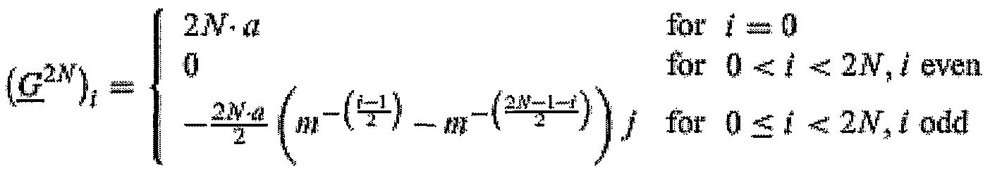 Figure imgf000028_0004