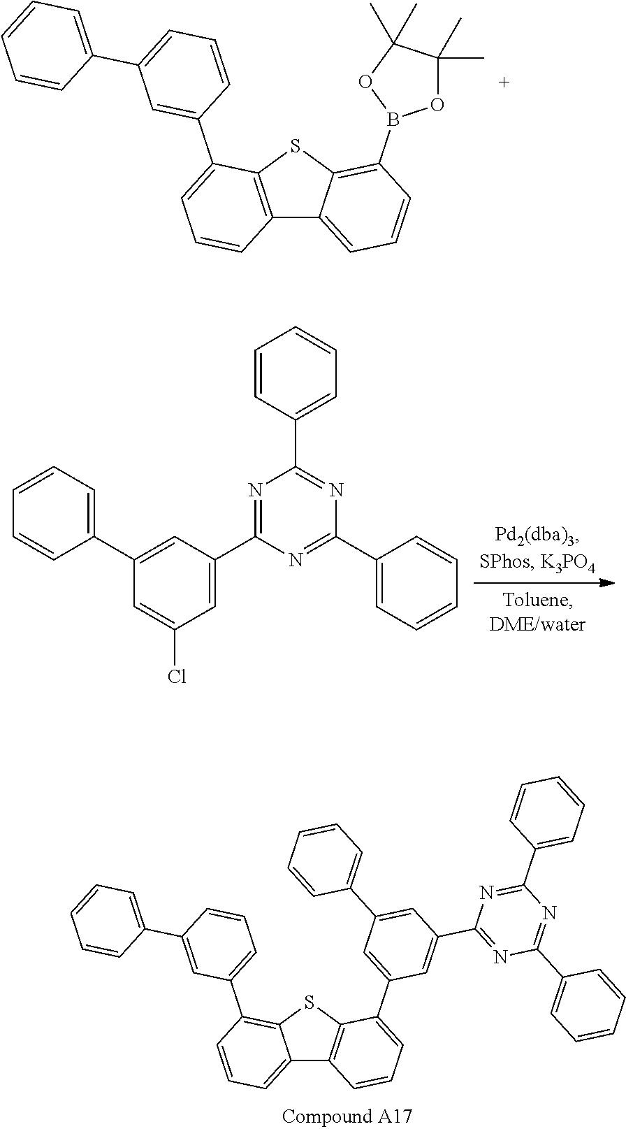 Figure US10297762-20190521-C00295