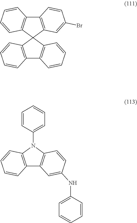 Figure US09548457-20170117-C00081