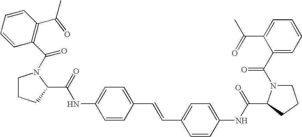 Figure US08143288-20120327-C00149