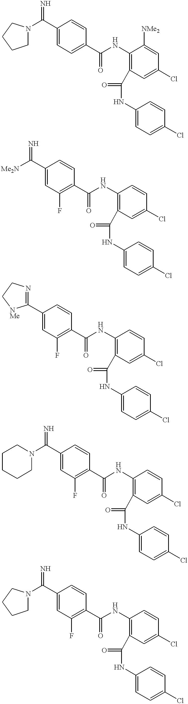 Figure US06376515-20020423-C00238