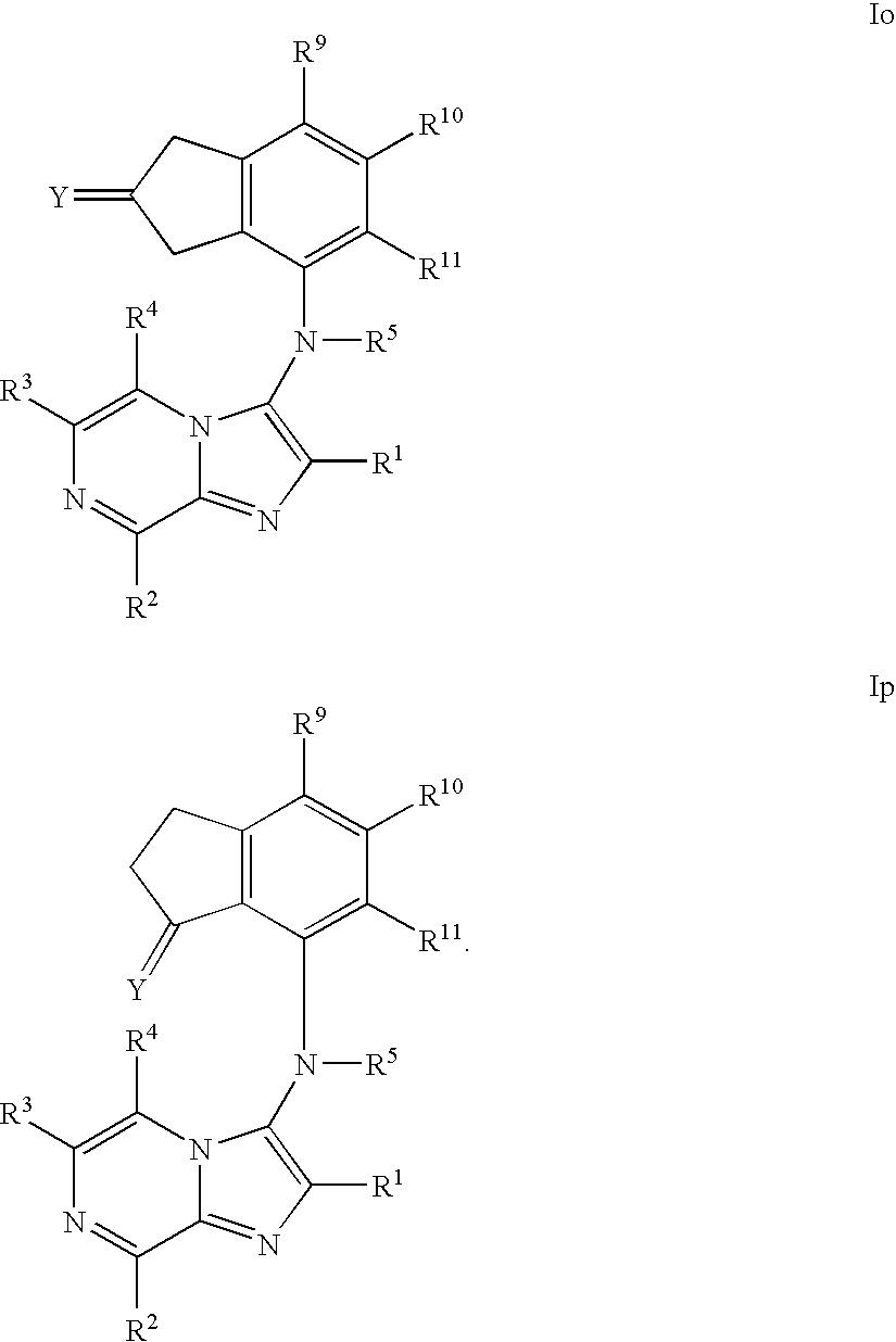 Figure US07566716-20090728-C00127