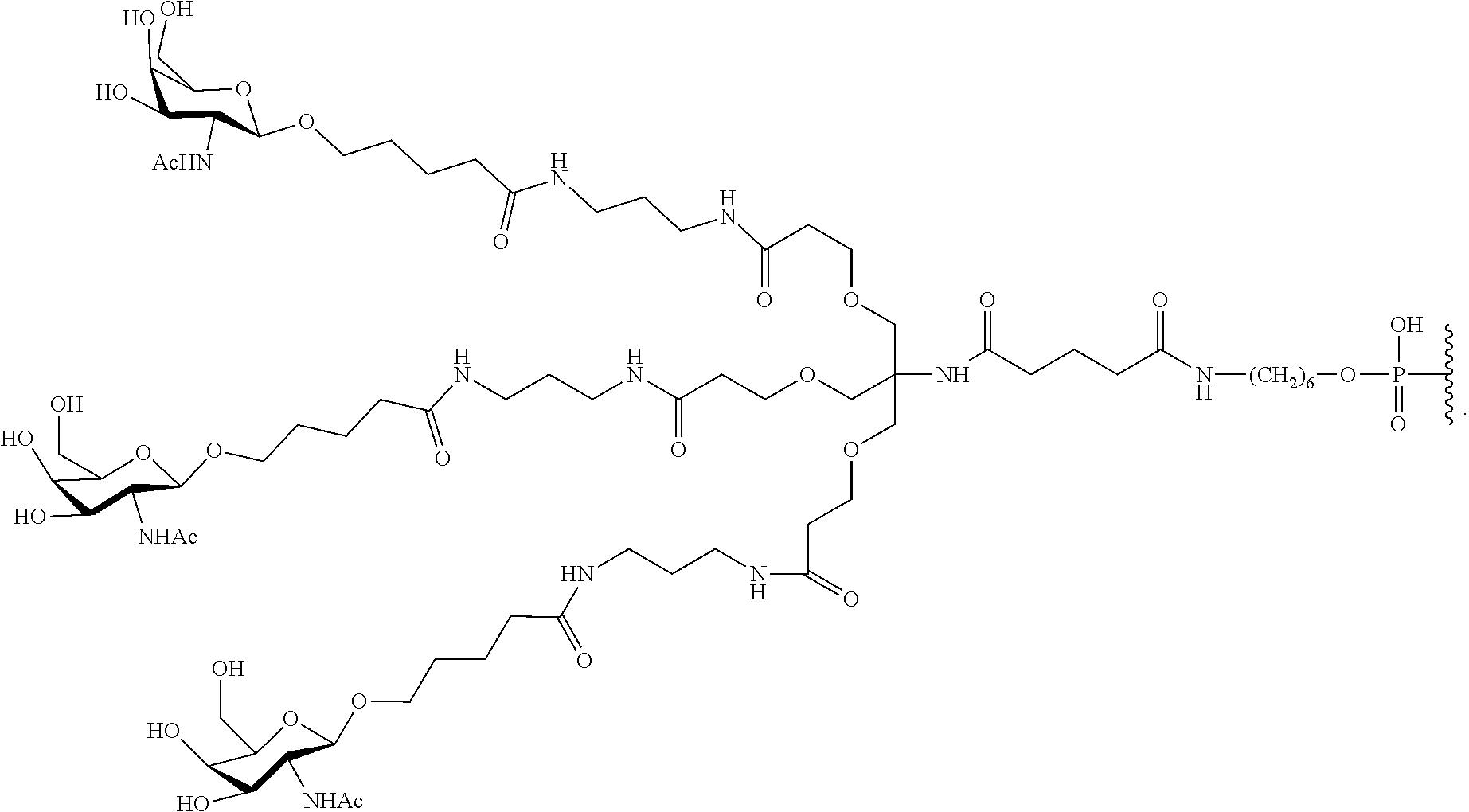 Figure US09714421-20170725-C00159