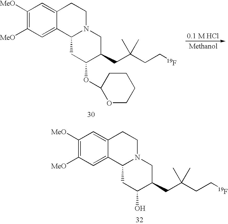 Figure US07910738-20110322-C00133