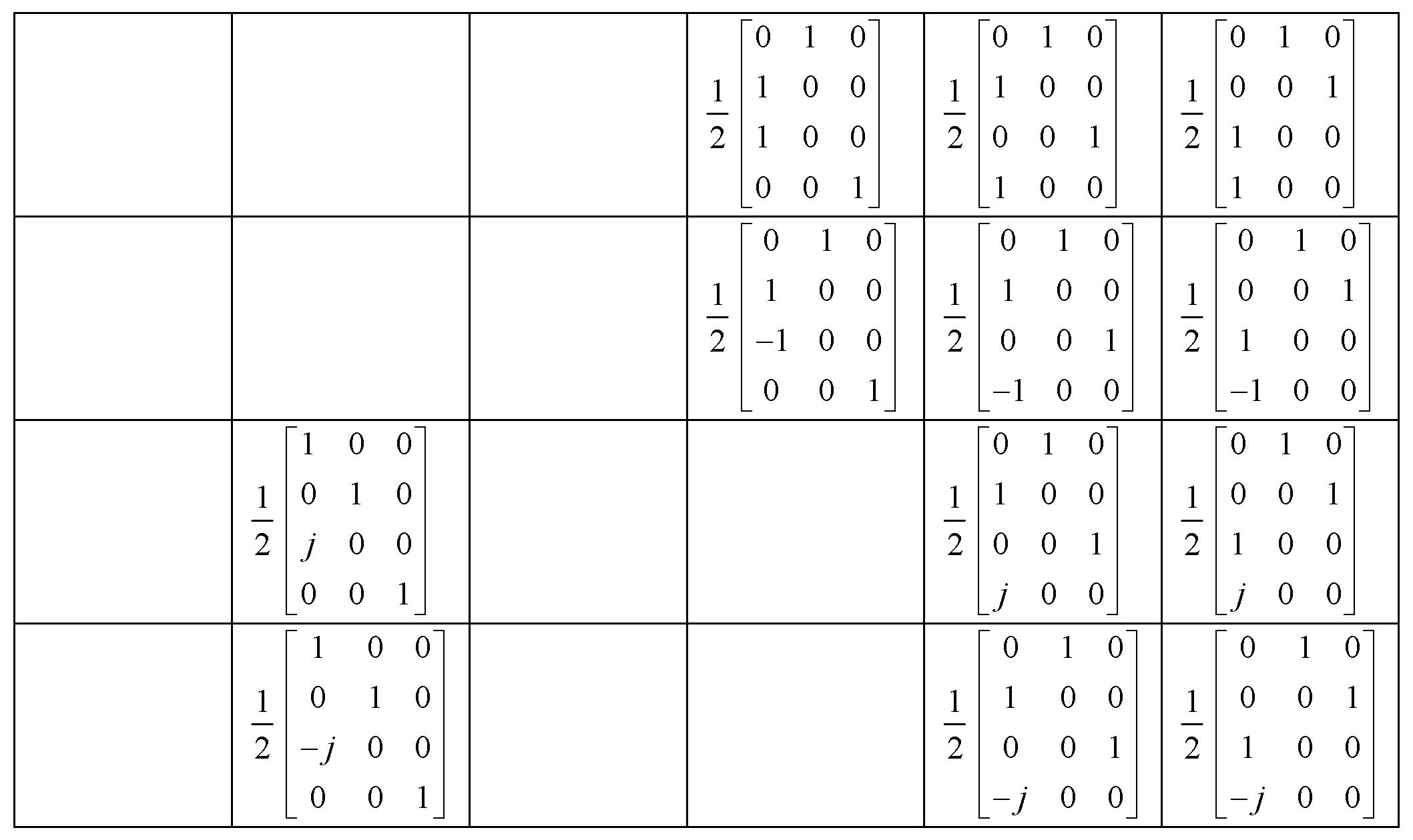 Figure 112010009825391-pat00693