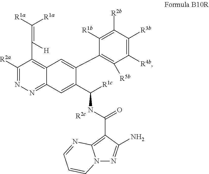 Figure US09708348-20170718-C00047