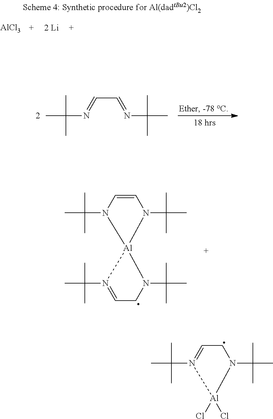Figure US09249505-20160202-C00025
