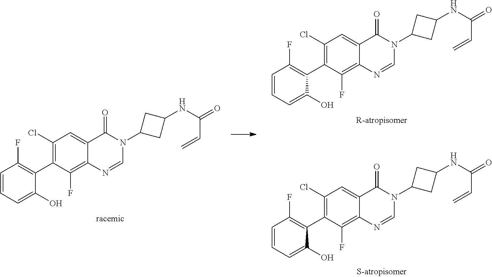 Figure US10144724-20181204-C00004