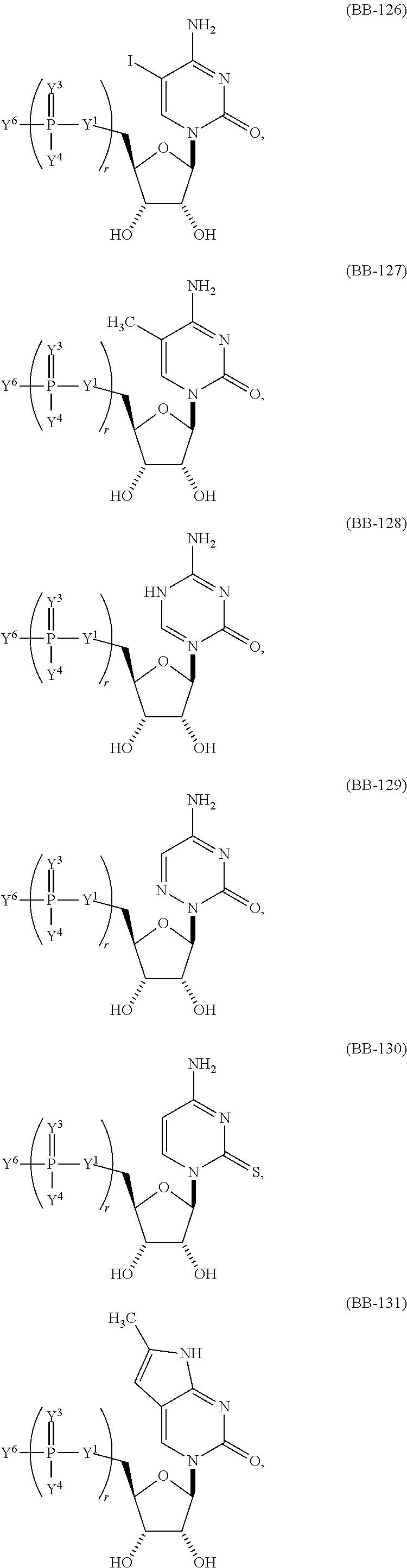 Figure US08664194-20140304-C00057
