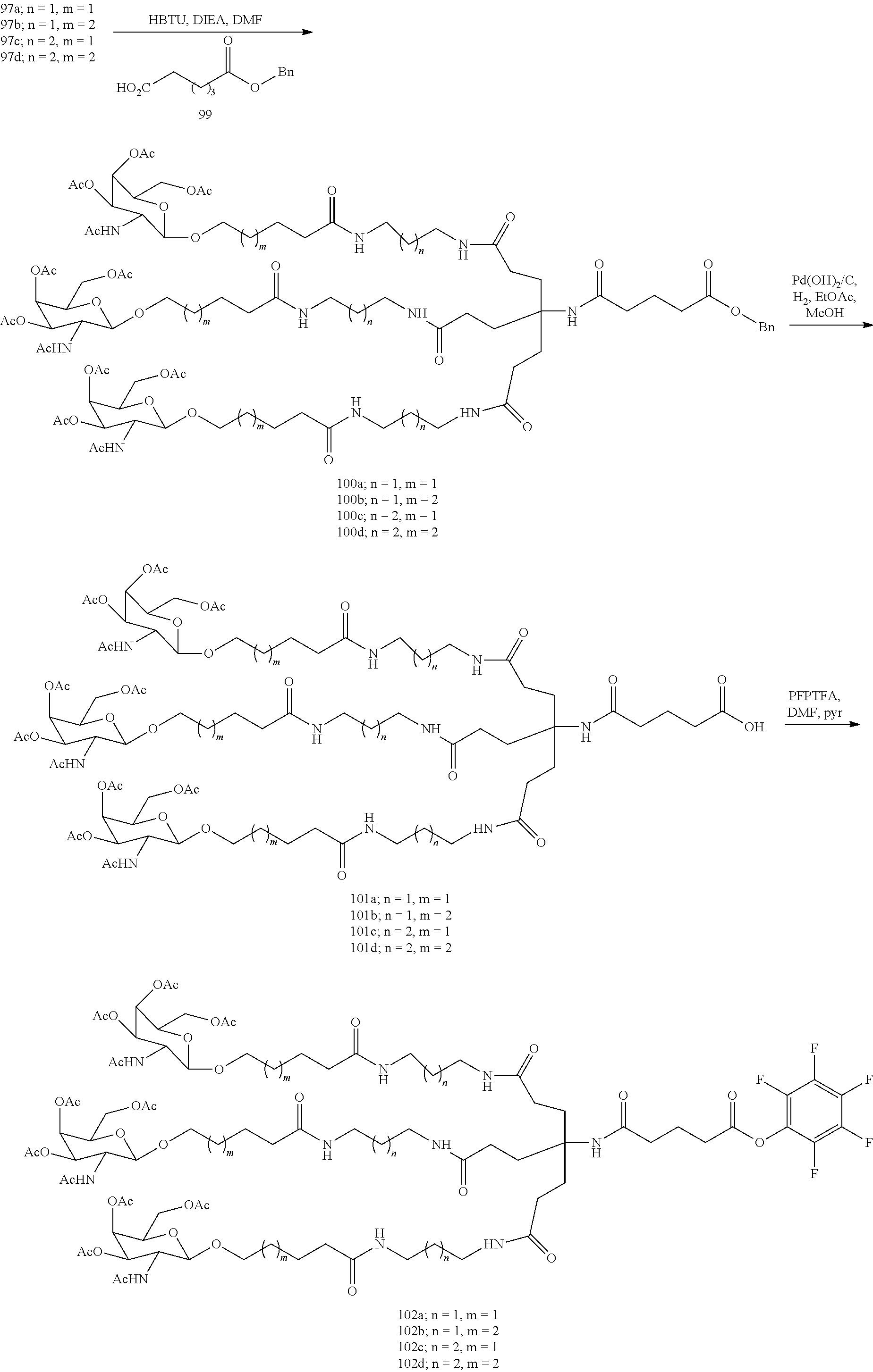 Figure US09932581-20180403-C00300