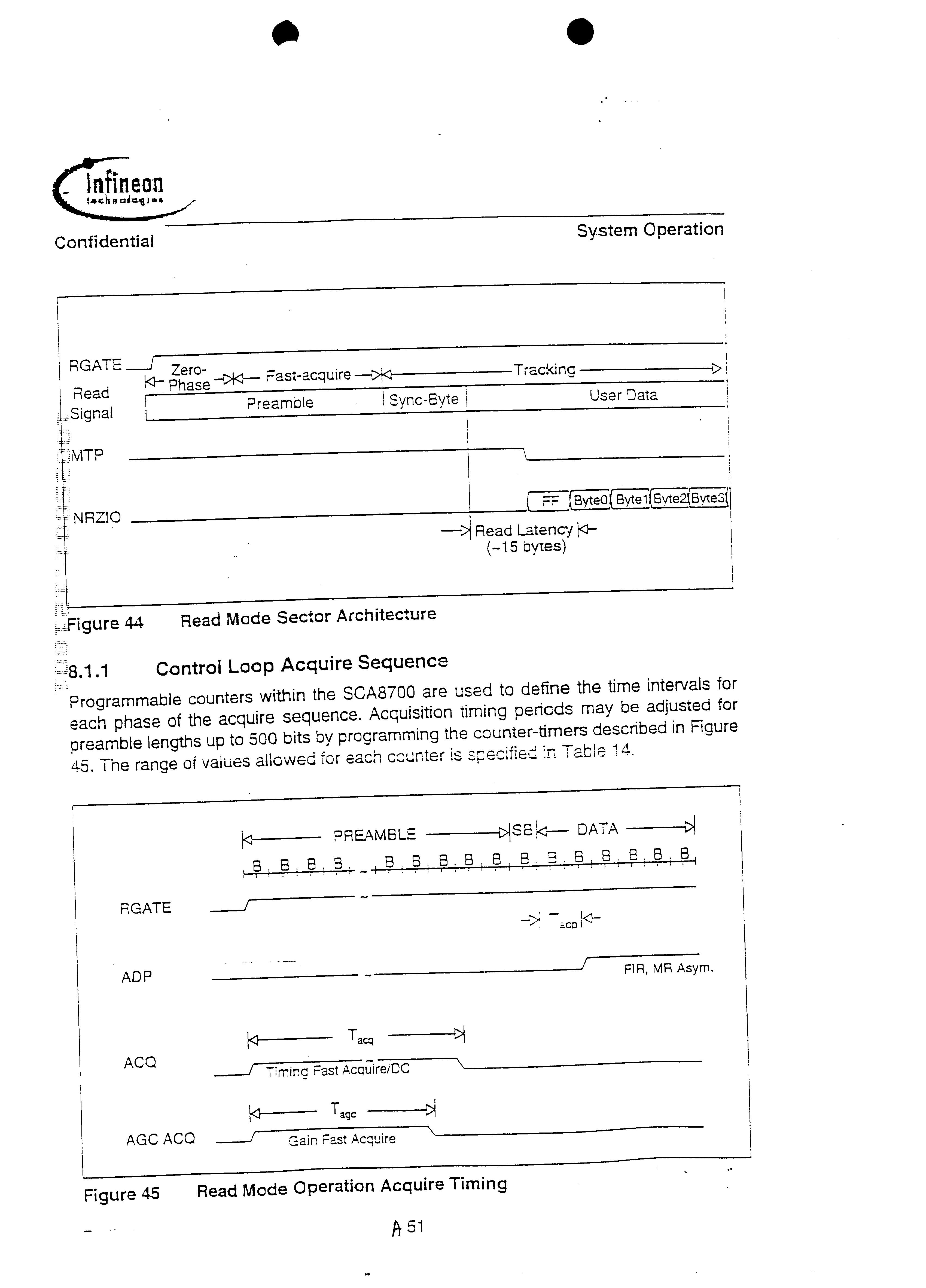 Figure US06594094-20030715-P00054