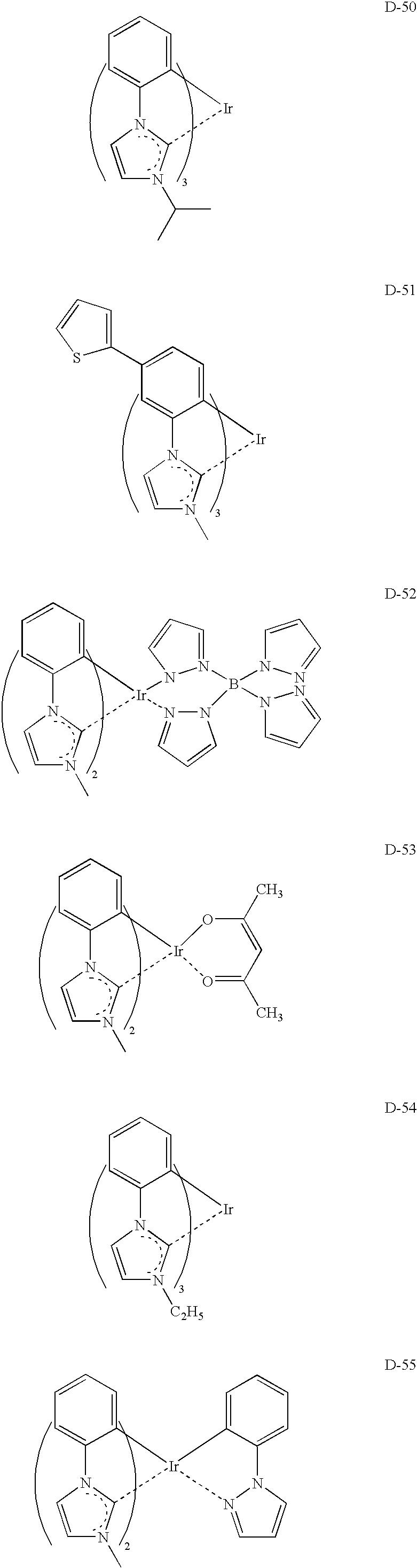 Figure US08053765-20111108-C00030