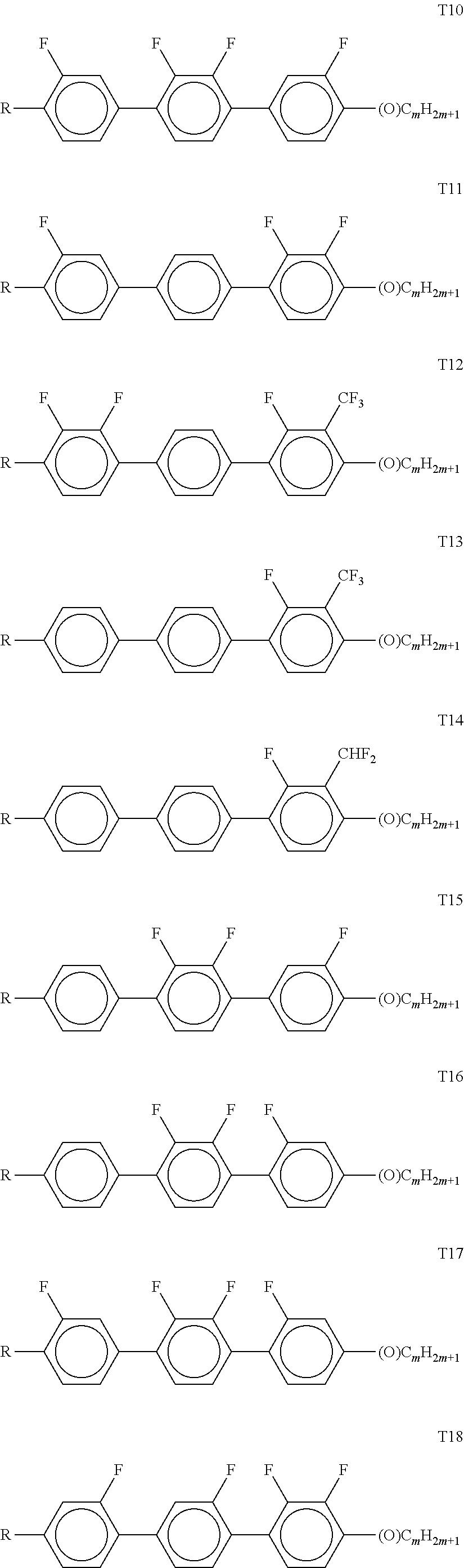 Figure US20110051049A1-20110303-C00041