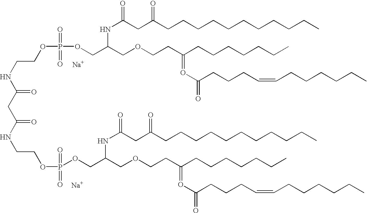 Figure US06551600-20030422-C00247