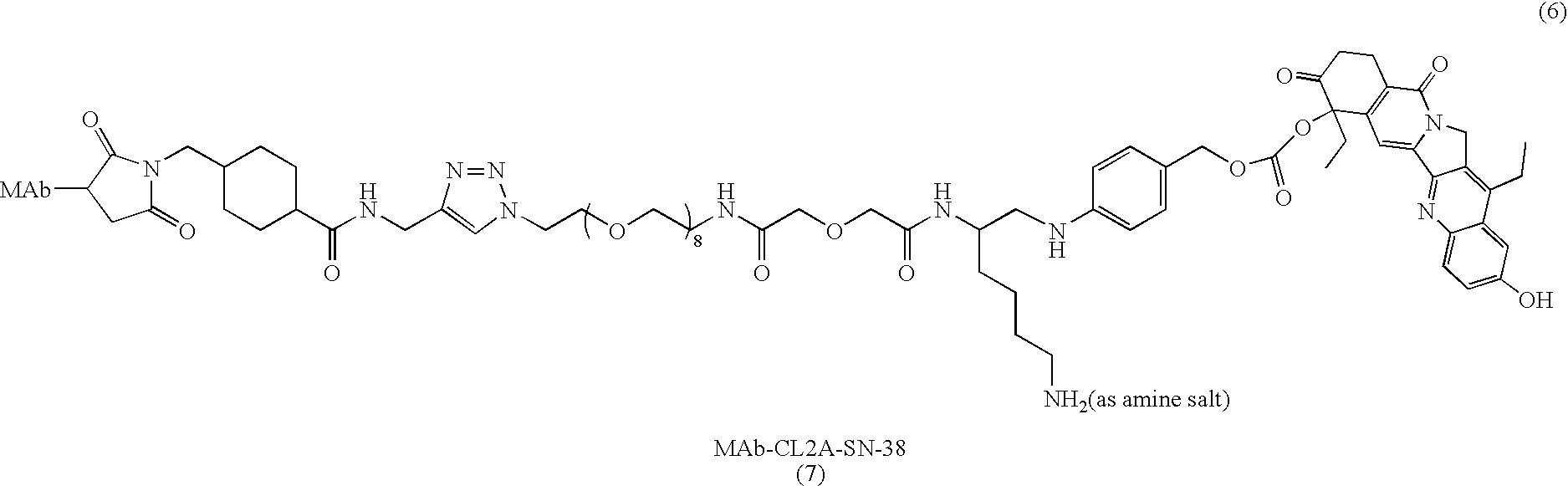 Figure US20100104589A1-20100429-C00005