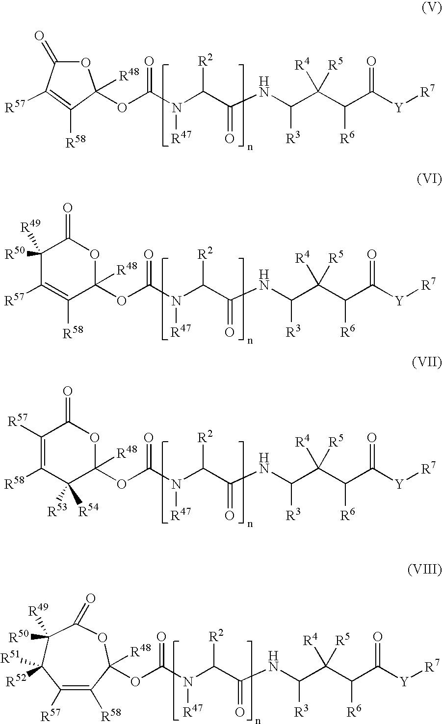 Figure US20060122125A1-20060608-C00010