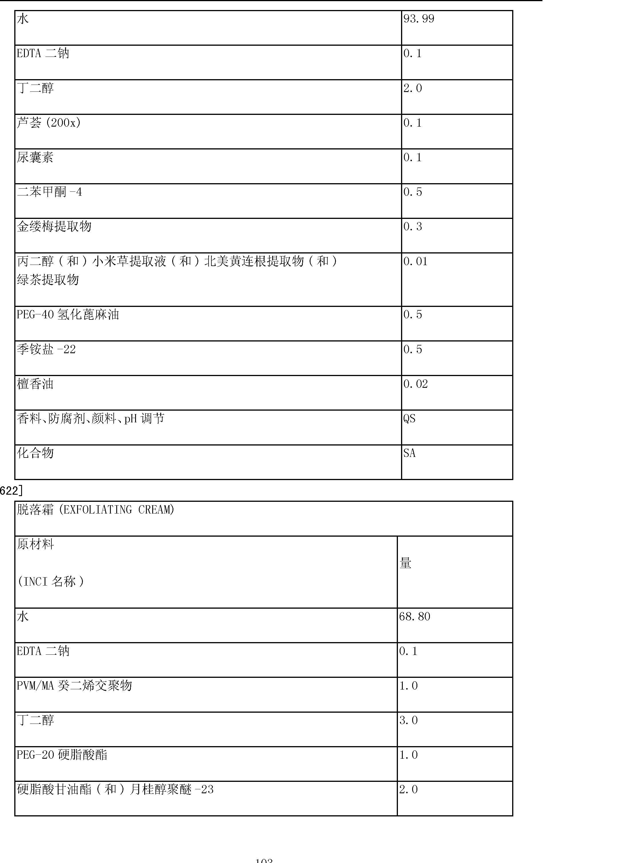 Figure CN101278051BD01031